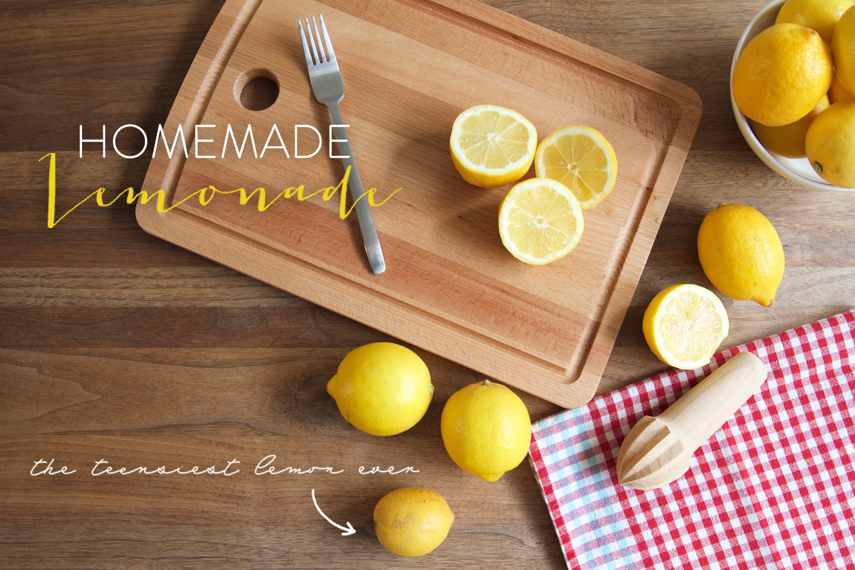 lemonade1b