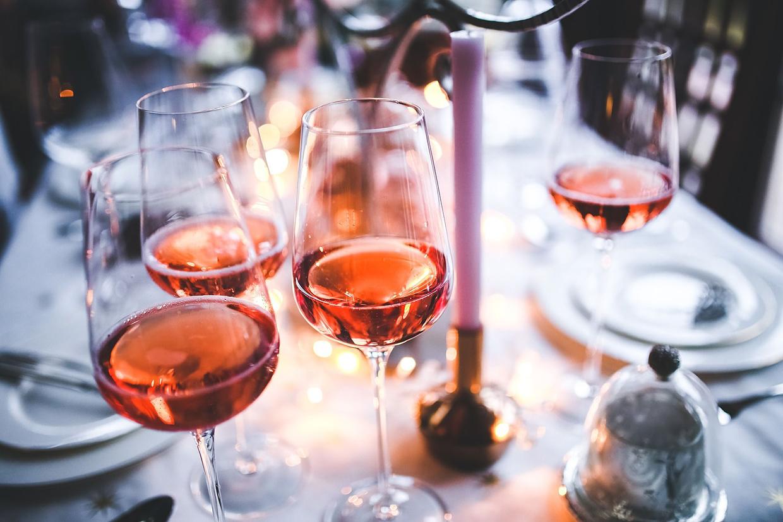 wine-running1